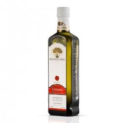 Olivenöl Extra Vergine Gran Cru Cerasuola - Cutrera - 500ml