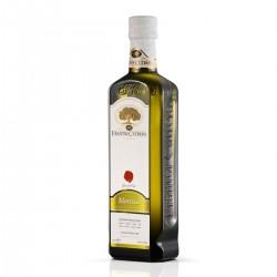 Olivenöl Extra Vergine Gran Cru Moresca - Cutrera - 500ml