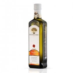 Olivenöl Extra Vergine Gran Cru Nocellara del Belice - Cutrera - 500ml