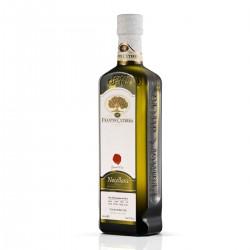 Olivenöl Extra Vergine Gran Cru Nocellara Etnea - Cutrera - 500ml