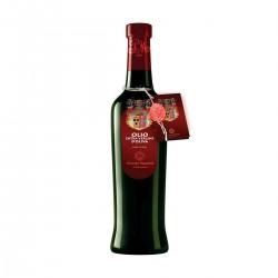 Olivenöl Extra Vergine Classico - Pignatelli - 500ml