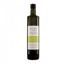 Olivenöl Extra Vergine di Oliva del Cardinale - Luigi Tega - 500ml