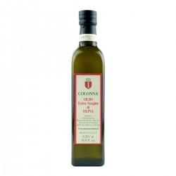 Olivenöl Extra Vergine Classic Blend - Marina Colonna - 500ml