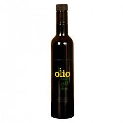 Olivenöl Extra Vergine 'L'olio' - Trappeto di Caprafico - 500ml