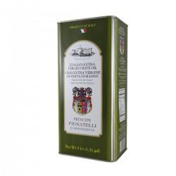 Olivenöl Extra Vergine Classico Kanister - Pignatelli - 5l