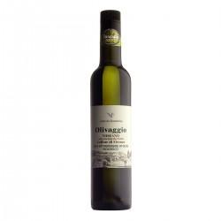 Olivenöl Extra Vergine Olivaggio - Fattoria Ramerino - 500ml