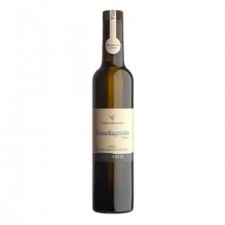 Olivenöl Extra Vergine Guadagnolo Dulcis - Fattoria Ramerino - 500ml