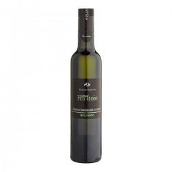 Olivenöl Extra Vergine cultivar Frantoio - Fattoria Ramerino - 500ml
