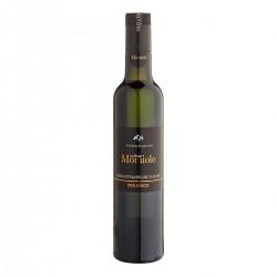 Olivenöl Extra Vergine cultivar Moraiolo - Fattoria Ramerino - 500ml