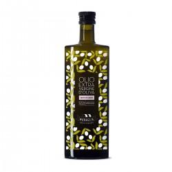 Olivenöl Extra Vergine Essenza Mittel Fruchtig - Muraglia - 500ml