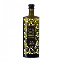 Olivenöl Extra Vergine Essenza Intensiv Fruchtig - Muraglia - 500ml