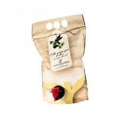 Olivenöl Extra Vergine Italico Pouch Up - Agraria Riva del Garda - 1.5l