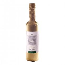 Olivenöl Extra Vergine 100% Italienisch TUMAI Serie Oro - Anfosso - 500ml