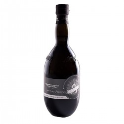 Olivenöl Extra Vergine TUMAI Monocultivar Taggiasca - Anfosso - 750ml