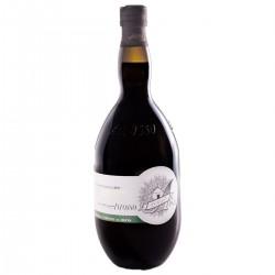 Olivenöl Extra Vergine 100% Italienisch TUMAI - Anfosso - 1l