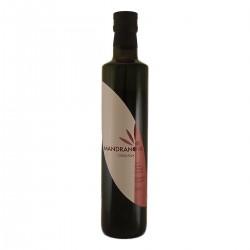 Olivenöl Extra Vergine Cerasuola - Mandranova - 500ml