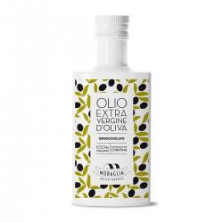 Olivenöl Extra Vergine Denocciolato - Muraglia - 250ml