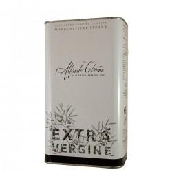 Olivenöl Extra Vergine kanister - Cetrone - 3l