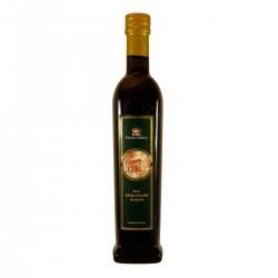 Olivenöl Extra Vergine monocultivar Cerasuola - Disisa - 500ml