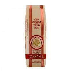 Carnarolireis - Michelotti & Zei - 1kg