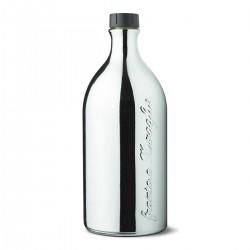Olivenöl Extra Vergine Coolors Titanium - Muraglia - 500ml