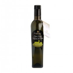 Olivenöl Extra Vergine monocultivar Salviana - Silvi Sabina Sapori - 500ml