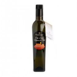 Olivenöl Extra Vergine monocultivar Carboncella - Silvi Sabina Sapori - 500ml