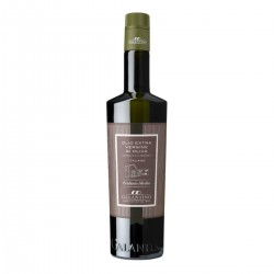 Olivenöl Extra Vergine Mittle Fruchtig - Galantino - 500ml