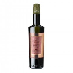 Olivenöl Extra Vergine l'Affiorato - Galantino - 500ml