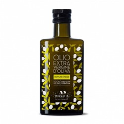 Olivenöl Extra Vergine Essenza Intensiv Fruchtig - Muraglia - 250ml
