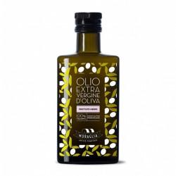 Olivenöl Extra Vergine Essenza Mittel Fruchtig - Muraglia - 250ml