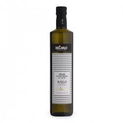 Olivenöl Extra Vergine il Classico - De Carlo - 500ml