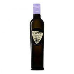Olivenöl Extra Vergine Il Sincero - Viola - 500ml