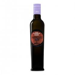 Olivenöl Extra Vergine Inprivio - Viola - 500ml