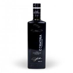 Olivenöl Extra Vergine monocultivar Coratina - Le Tre Colonne - 500ml