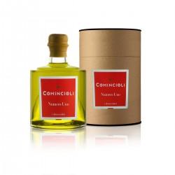 Olivenöl Extra Vergine Numero Uno - Comincioli - 250ml