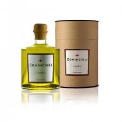 Olivenöl Extra Vergine Casaliva - Comincioli - 250ml