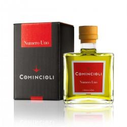 Olivenöl Extra Vergine Numero Uno - Comincioli - 500ml
