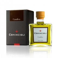 Olivenöl Extra Vergine Casaliva - Comincioli - 500ml