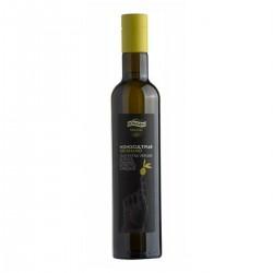 Olivenöl Extra Vergine monocultivar Grignano - Bonamini - 500ml