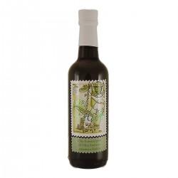 Olivenöl Extra Vergine San Felice - Bonamini - 500ml