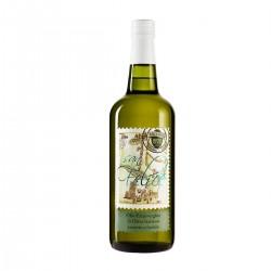 Olivenöl Extra Vergine San Felice - Bonamini - 1l