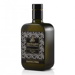Olivenöl Extra Vergine Nocellara Salvatore Cutrera - Cutrera - 500ml