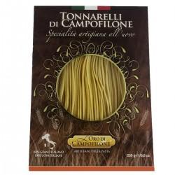 Tonnarelli di Campofilone - Oro di Campofilone Carassai - 250gr