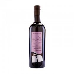 Olivenöl Extra Vergine Cru Maina - Sommariva - 750ml