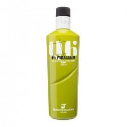 Olivenöl Extra Vergine 46° Parallelo - Agraria Riva del Garda - 500ml