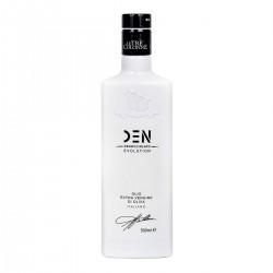 Olivenöl Extra Vergine Evolution Denocciolato - Le Tre Colonne - 500ml
