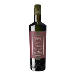 Olivenöl Extra Vergine Leicht Fruchtig - Galantino - 500ml