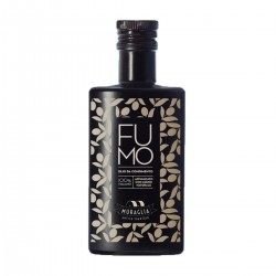 Natives Olivenöl Extra Fumo - Muraglia - 250ml