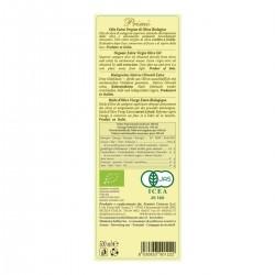 Olivenöl Extra Vergine Primo Bio - Cutrera - 500ml